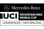 logo-uci-mtb-world-cup.jpg